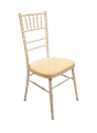 Chiavari Lime Wash